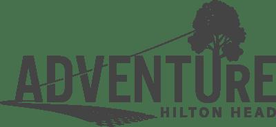 Adventure Hilton Head